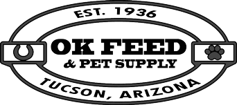 OK Feed & Pet Supply
