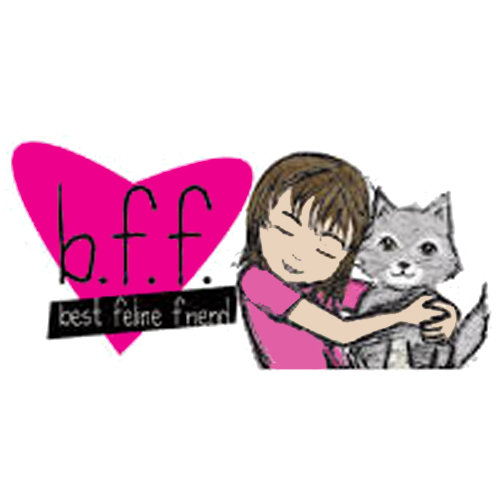 best feline friend feed store tucson