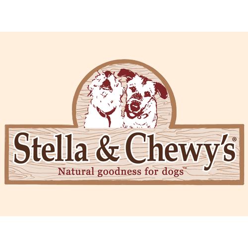 stella & chewys feed store tucson